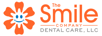 The Smile Company Dental Care